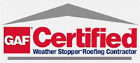 Williams Roofing and Insulation Chicago